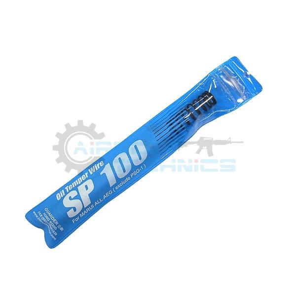 Arc progresiv SP 100 [Guarder] SP-100