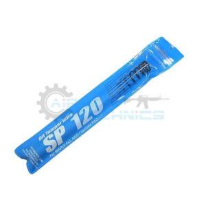 Arc progresiv SP 120 [Guarder] GU-SP120