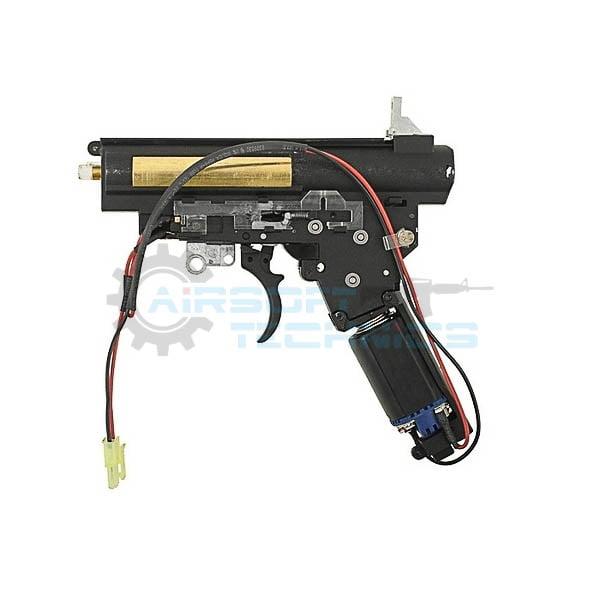 Gearbox Complet+Motor V3 Fata G36 CM.011 [CYMA] FBP1632(1)