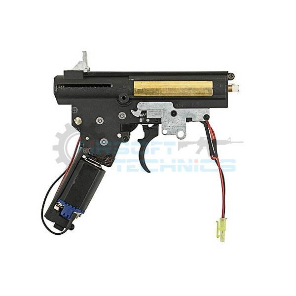 Gearbox Complet+Motor V3 Fata G36 CM.011 [CYMA] FBP1632(2)