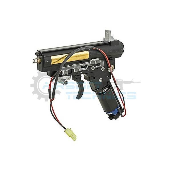 Gearbox Complet+Motor V3 Fata G36 CM.011 [CYMA] FBP1632(3)