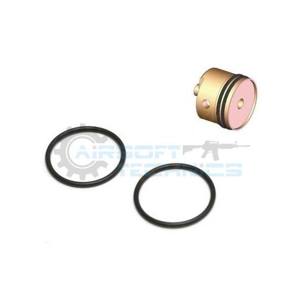 O-ring cap cilindru Airsiftpro set 2buc AP-295