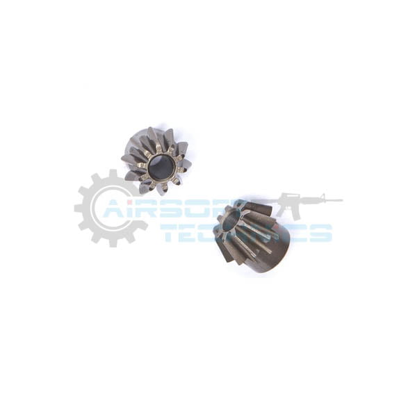 Set 2 pinioane motor Tip O CNC calite ASG Ultimate AS-U-18189