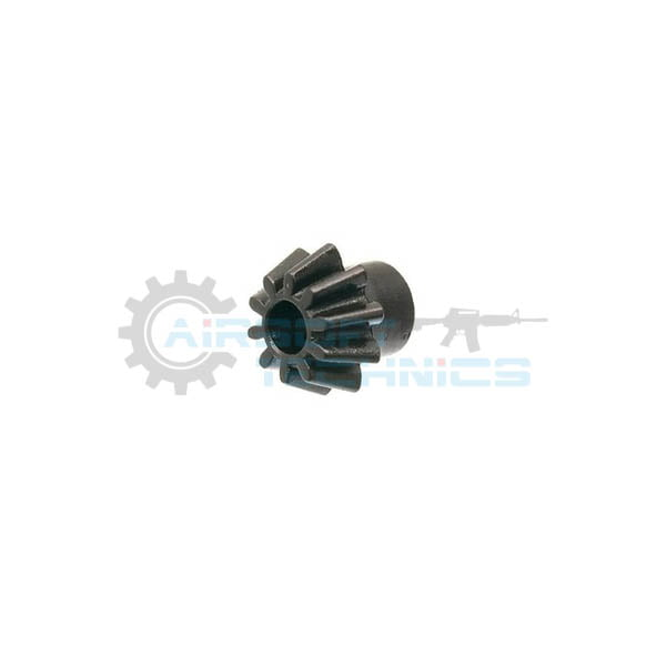 Pinion motor tip O Big Dragon BD1076