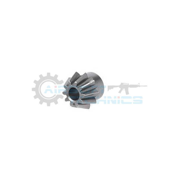 Pinion motor tip O JG STW-d-mp01