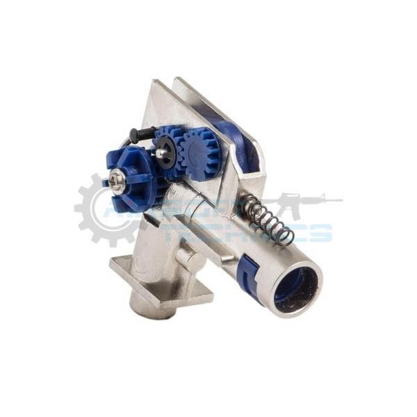 Camera Hop-Up metal M4-M16 ASG Ultimate AS-U-16635 (3) albastru