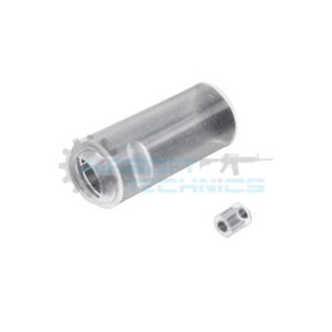 Guma hop-up 50 grade transparent Guarder GU-GE-07-01