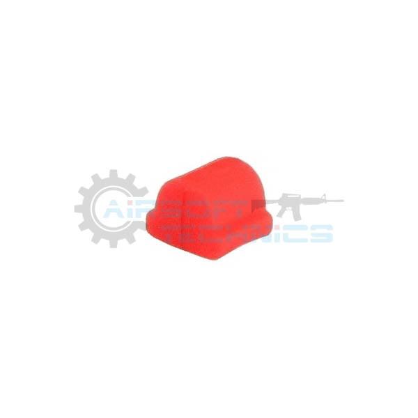 NUB Hop-Up omega silicon AirsoftPro 5182 (1)