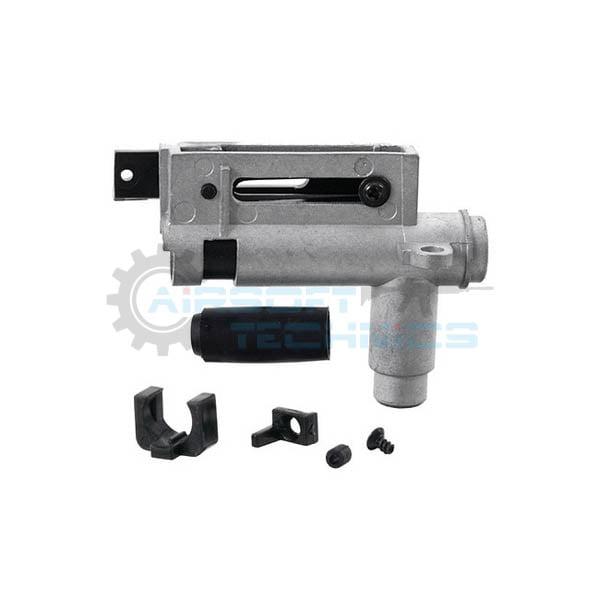 Camera hop-up metal AK [CYMA] FBP0697