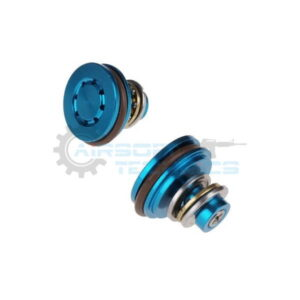 Cap piston aluminiu cu rulment Element ELM-08-003310-00 (1)