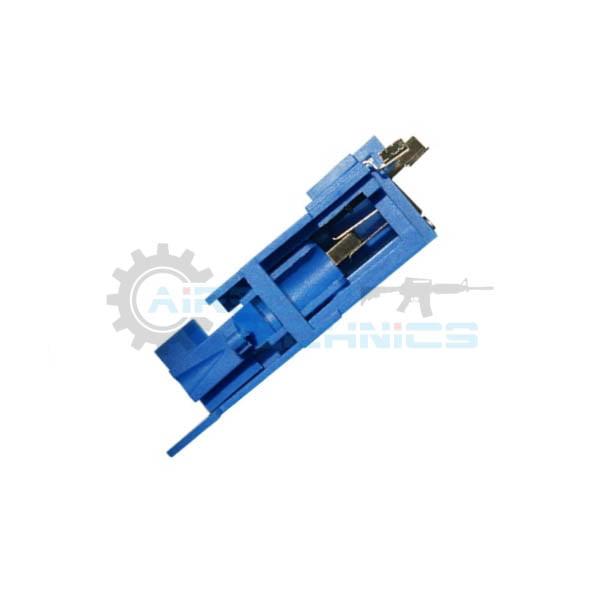 Contacte tragaci gearbox V3 SHS SH-NB0026 (2)
