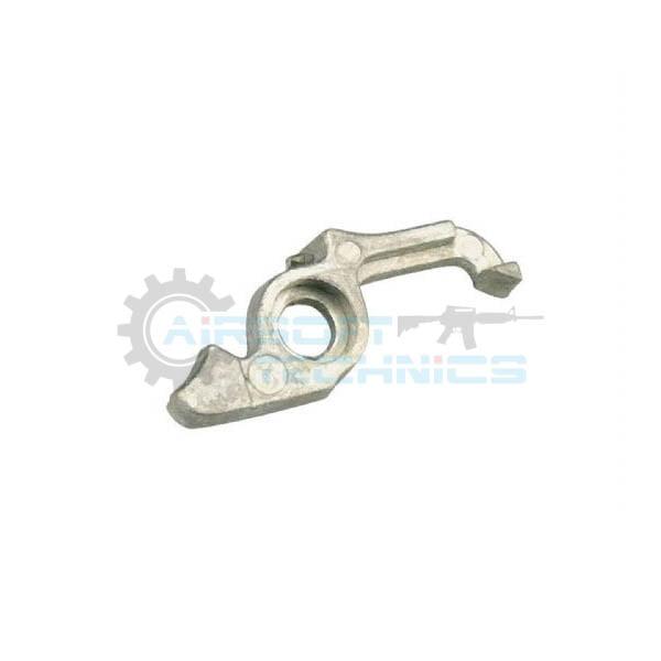 Piesa cut-off lever semi-automat V2 APS WA-AEG014