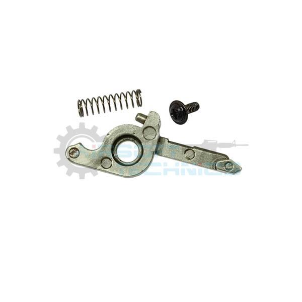 Piesa cut-off lever semi-automat V3 SHS SH-M0043