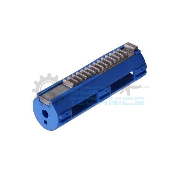 Piston usor cu 14 dinti de metal SHS SHS-08-001521-00 (4)