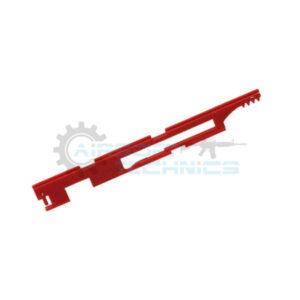 Placa selector tir V3 SHS SHS-08-001631-00 (1)