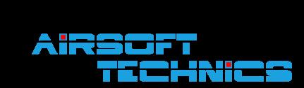 Airsoft Technics